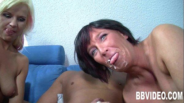 velhas taradas videos eroticos