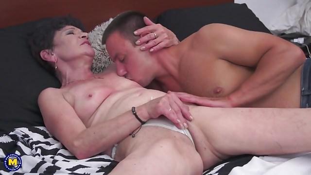 xxx porn gatas sexy