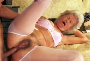 sexo gratis velhas lesbicas tesoura