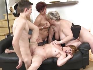 Would love reife damen die rosette pornos red tube