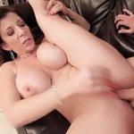Sara Jay Xvideos Porno